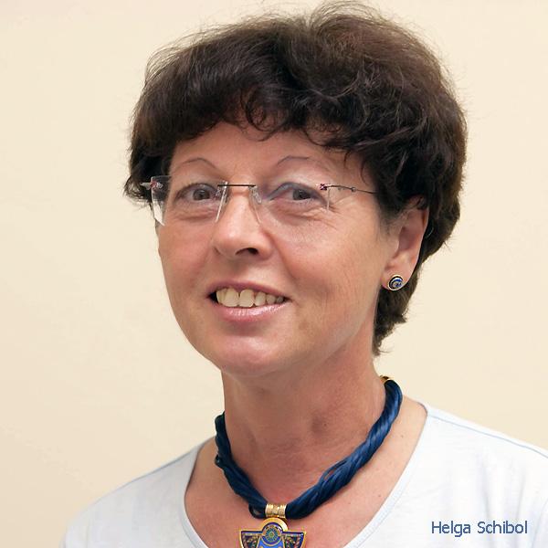 Helga Richter Nude Photos 67